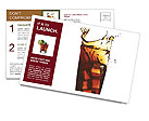 0000073145 Postcard Templates