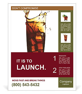 0000073145 Poster Template