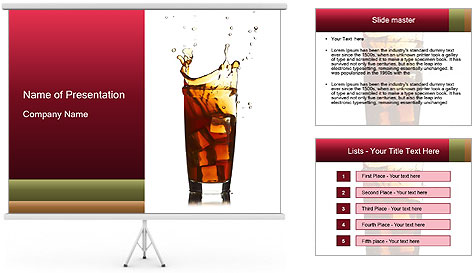 0000073145 PowerPoint Template