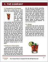 0000073145 Word Templates - Page 3