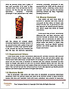 0000073145 Word Templates - Page 4