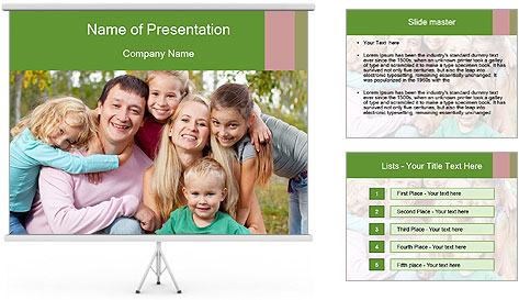 0000073146 PowerPoint Template