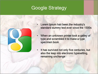 0000073146 PowerPoint Template - Slide 10