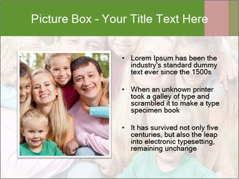 0000073146 PowerPoint Template - Slide 13