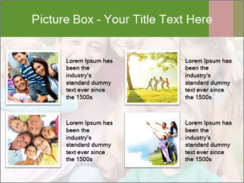 0000073146 PowerPoint Template - Slide 14