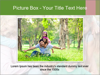 0000073146 PowerPoint Template - Slide 16