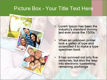 0000073146 PowerPoint Template - Slide 17