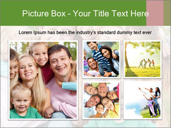 0000073146 PowerPoint Template - Slide 19