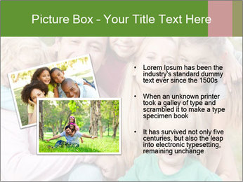 0000073146 PowerPoint Template - Slide 20