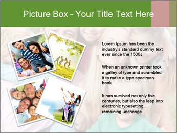 0000073146 PowerPoint Template - Slide 23