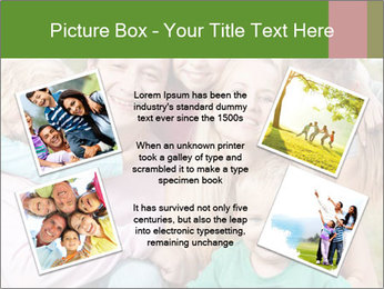 0000073146 PowerPoint Template - Slide 24