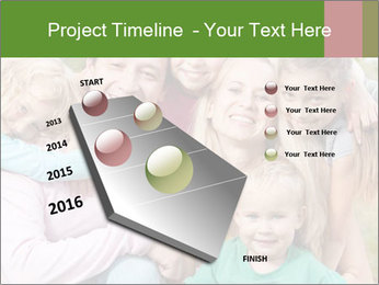 0000073146 PowerPoint Template - Slide 26
