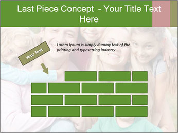 0000073146 PowerPoint Template - Slide 46