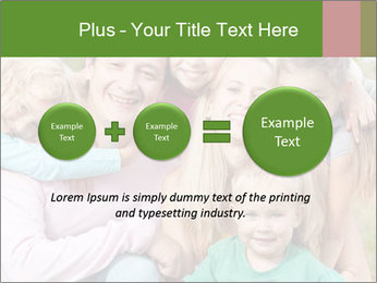 0000073146 PowerPoint Template - Slide 75