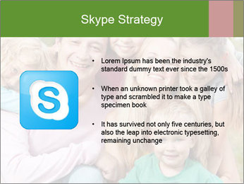 0000073146 PowerPoint Template - Slide 8