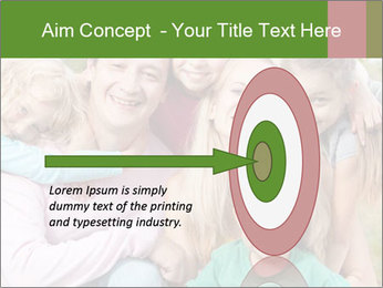 0000073146 PowerPoint Template - Slide 83