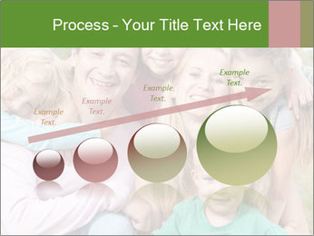 0000073146 PowerPoint Template - Slide 87