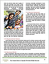 0000073146 Word Template - Page 4