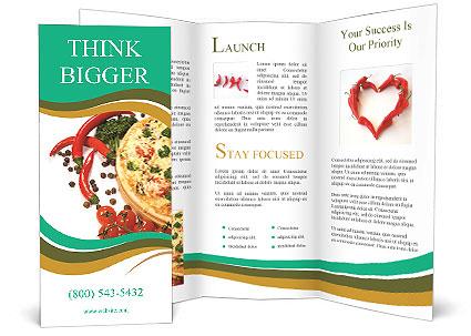 0000073147 Brochure Templates