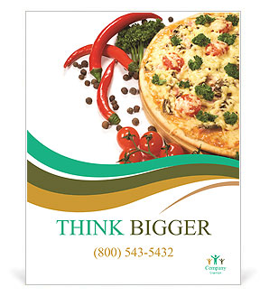 0000073147 Poster Template