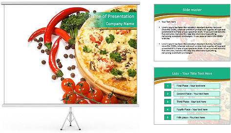 0000073147 PowerPoint Template