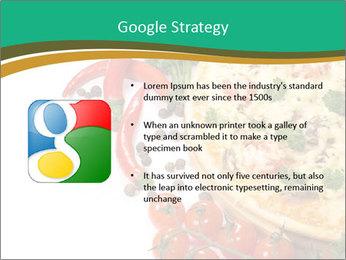 0000073147 PowerPoint Template - Slide 10