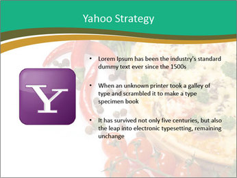 0000073147 PowerPoint Template - Slide 11