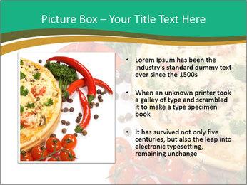 0000073147 PowerPoint Template - Slide 13
