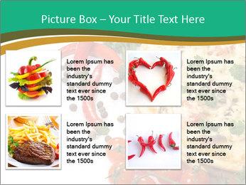 0000073147 PowerPoint Template - Slide 14