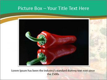 0000073147 PowerPoint Template - Slide 15