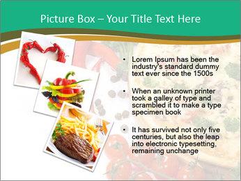 0000073147 PowerPoint Template - Slide 17