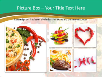 0000073147 PowerPoint Template - Slide 19