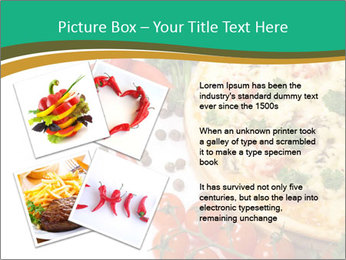 0000073147 PowerPoint Template - Slide 23