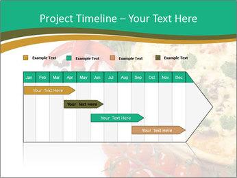 0000073147 PowerPoint Template - Slide 25