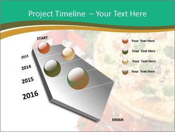 0000073147 PowerPoint Template - Slide 26