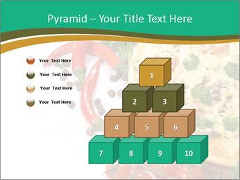 0000073147 PowerPoint Template - Slide 31