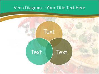 0000073147 PowerPoint Template - Slide 33