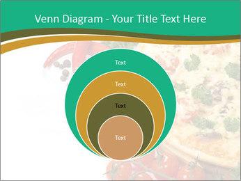 0000073147 PowerPoint Template - Slide 34