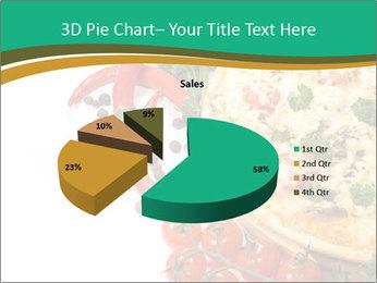 0000073147 PowerPoint Template - Slide 35