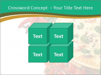 0000073147 PowerPoint Template - Slide 39