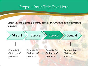 0000073147 PowerPoint Template - Slide 4