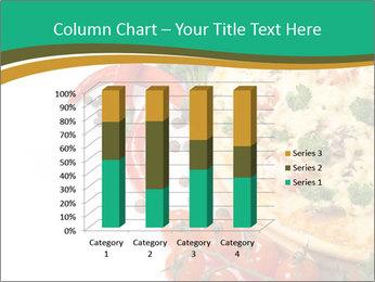 0000073147 PowerPoint Template - Slide 50