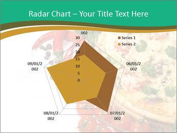 0000073147 PowerPoint Template - Slide 51