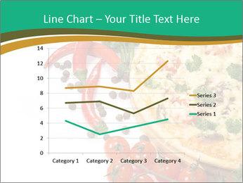 0000073147 PowerPoint Template - Slide 54