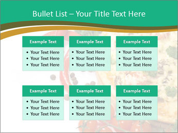 0000073147 PowerPoint Template - Slide 56