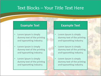 0000073147 PowerPoint Template - Slide 57