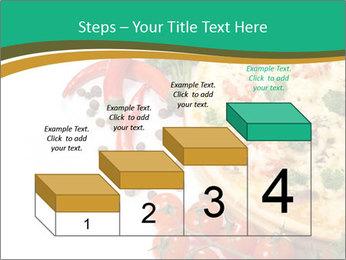 0000073147 PowerPoint Template - Slide 64