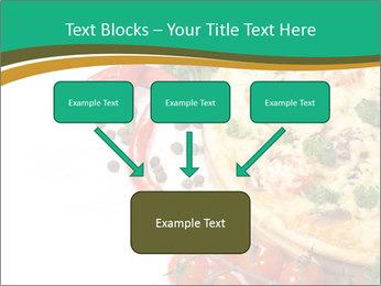 0000073147 PowerPoint Template - Slide 70