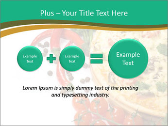 0000073147 PowerPoint Template - Slide 75