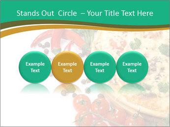 0000073147 PowerPoint Template - Slide 76